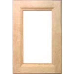 pre made cabinet doors with glass trenton glass ready cabinet door kitchen cabinet door