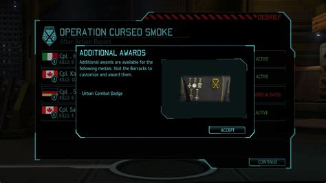 newb xcom enemy completed plays within total let play