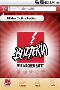 Pizza Bestellen Magdeburg : die besten lieferservice apps f r android 24android ~ Orissabook.com Haus und Dekorationen