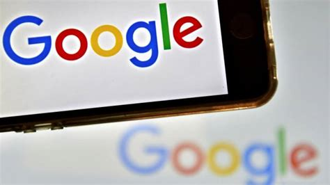 Google services including Gmail and YouTube start to ...