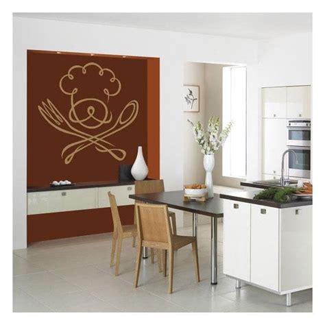decorer cuisine décorer murs cuisine