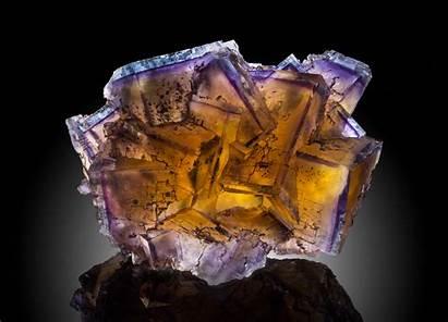 Minerals Mineral