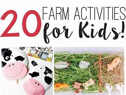Activities Farm Books Students Keepingupwithmrsharris