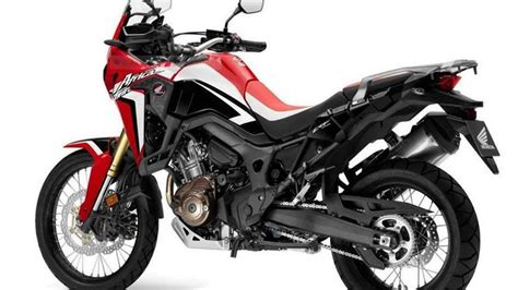 Honda Crf1000l Africa Backgrounds by 2016 Honda Africa Adventures