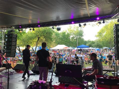 Check out the latest lineups and news from festival around the world. Pick your favorite Michigan music festival in our readers' poll - Local Spins