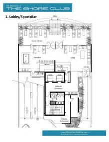 home plan floor plans