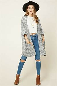 2016 Fall - 2017 Winter Fashion Trends For Teens 27 ...
