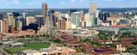 Of Denver by Average Rent In Denver Co Median Prices Trends Jumpshell
