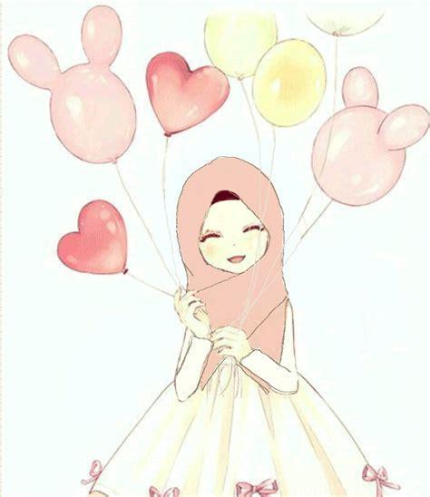 anime islam muslim anime 6 muslim anime muslim