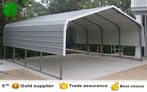 steel carport  sale  aluminum carport roofing material patio canopy canopy outdoor