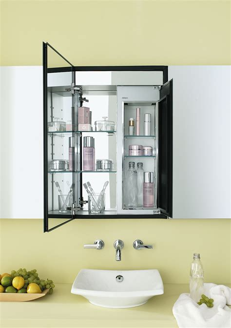 bathroom cabinets maryland washington dc northern