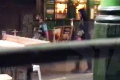 borough market attack london bridge terror first video of terror trio in