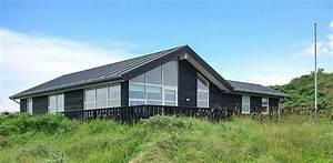 Dänemark Ferienhaus Mieten : ferienhaus d nemark g nstig mieten rabatte und inspiration ~ Orissabook.com Haus und Dekorationen