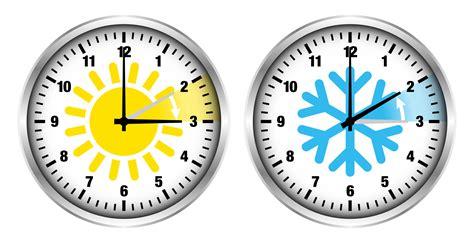 daylight savings time germany gateway business japan