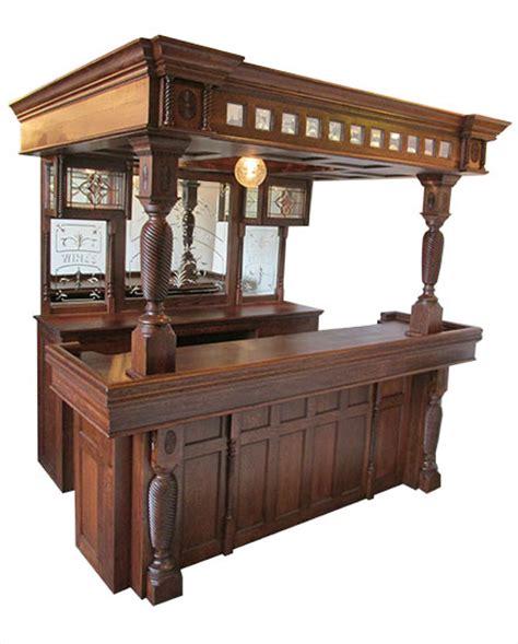 antique pub for antique bar furniture antique furniture 4126