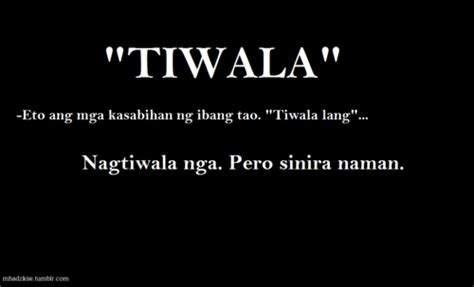 friends quotes tumblr tagalog image quotes