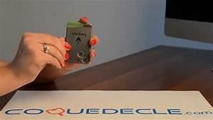 Prix Carte Laguna 2 Chez Renault : carte 2 boutons renault laguna espace vel satis youtube ~ Medecine-chirurgie-esthetiques.com Avis de Voitures