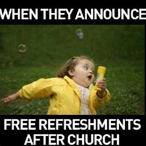 Funny Meme Sayings - funny christian sayings funny christian quotes and sayings christian funny quotes funs
