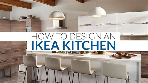 Small Kitchen Remodel Ideas - how to design an ikea kitchen ikea kitchen design walk through ideas tips youtube ikea