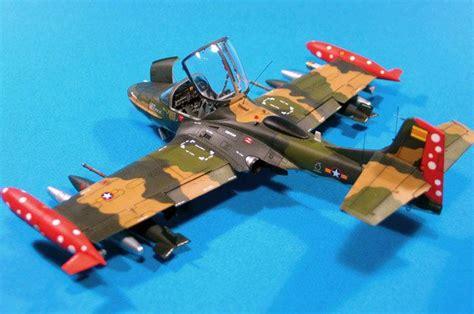 Model Boat Electronics by Aircraft Model Kits Ebay Electronics Cars Html
