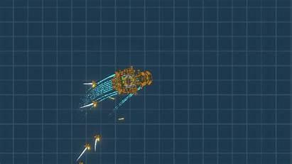 Drone Nimbatus Creator Release Today Community Missile