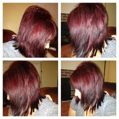 images  loreal hicolor  pinterest magenta