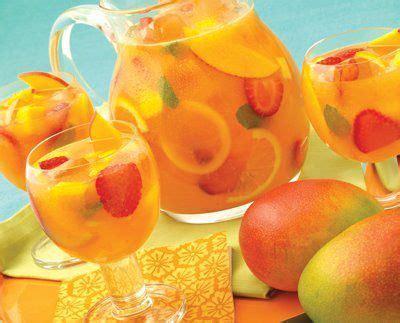 jus de fruit maison les jus de fruits smat de lalla