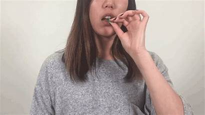 Tmj Exercises Pain Jaw Relief Side Movement