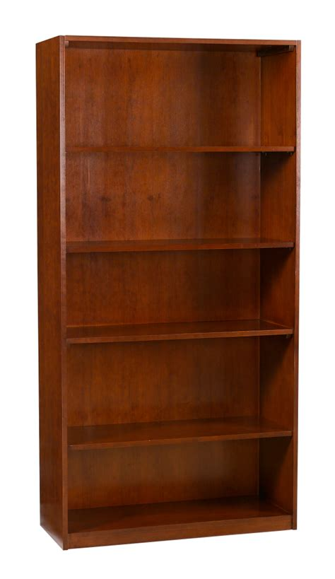 Clearance Bookcase by Cort Clearance Furniture Used Bookcases Furniture