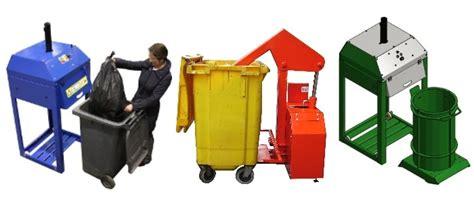compacteur cuisine tasseur et compacteur de poubelles