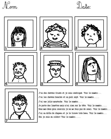 vocabulaire cuisine anglais qui est ce exercice d 39 observation momes