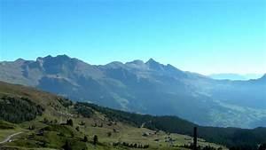 Bellevue Des Alpes :  ~ Orissabook.com Haus und Dekorationen
