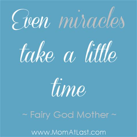 miracle baby quotes  sayings quotesgram