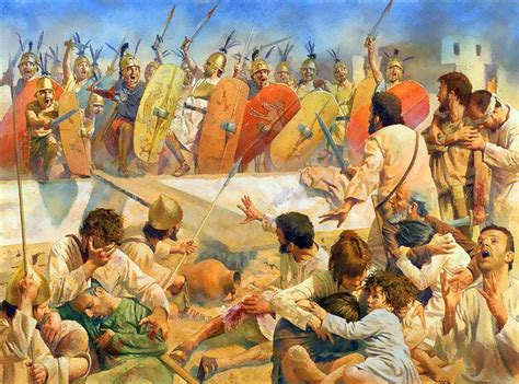 the siege of carthage fighting carthage 146 bc by steve noon