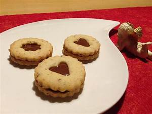 Vegane Rezepte Kuchen : nuss nougat taler vegane naschkatzen ~ Frokenaadalensverden.com Haus und Dekorationen