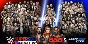 superstar shake up 2019 5 mistakes made