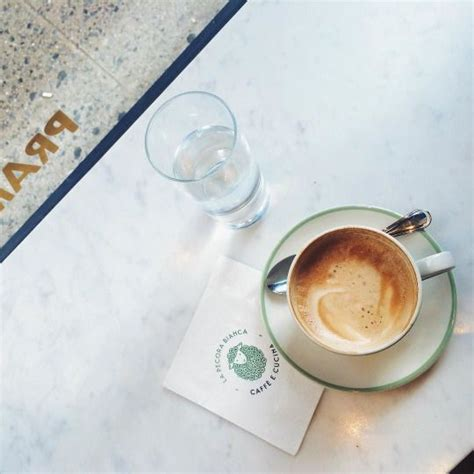 Best coffee & tea in soho (london): Soho Days (With images) | Afternoon coffee