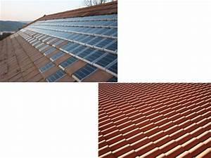 recevoir directement des devis couverture toiture