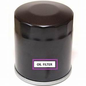 Donaldson Oil Filter Cross Reference Chart Donaldson