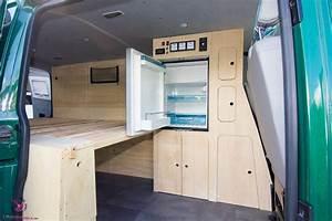 Camper Selber Ausbauen : vw t5 ausbau anleitung camperausbau selber machen ~ Pilothousefishingboats.com Haus und Dekorationen