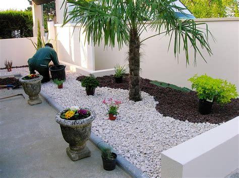 Deco Petit Jardin Exterieur Idee Deco Petit Jardin Exterieur Animaux D 233 Coration De