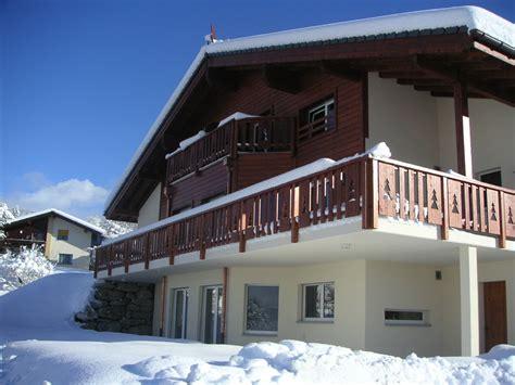pila italy hotels ski solutions