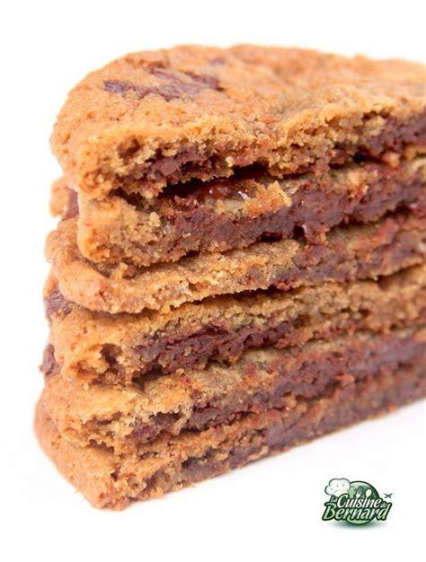 lq cuisine de bernard 71 best 3 la cuisine de bernard images on biscuits biscotti and biscuit