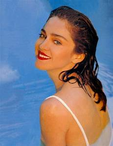 Career 1989 Madonna Pictures Biography Like A Prayer