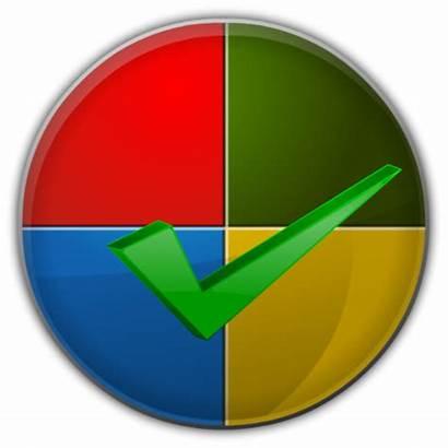 Icon Program Programs Open Windows Setting Settings
