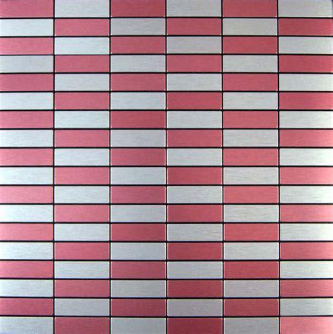 wall sticker wholesale 11 sheets kitchen backsplash
