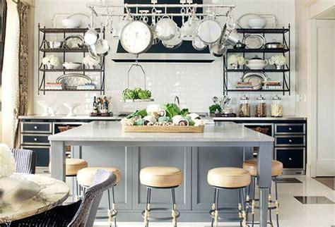 cuisine de bistrot rideau cuisine style bistrot chaios com