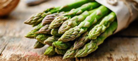 cuisiner asperge cuisiner asperge verte ohhkitchen com