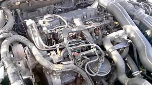 Moteur 2 0 Hdi : moteur 406 hdi 110 youtube ~ Medecine-chirurgie-esthetiques.com Avis de Voitures