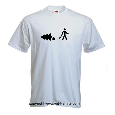 tshirt tshirt coma t shirts
